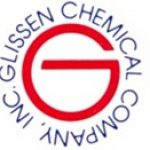 Glissen Chemical