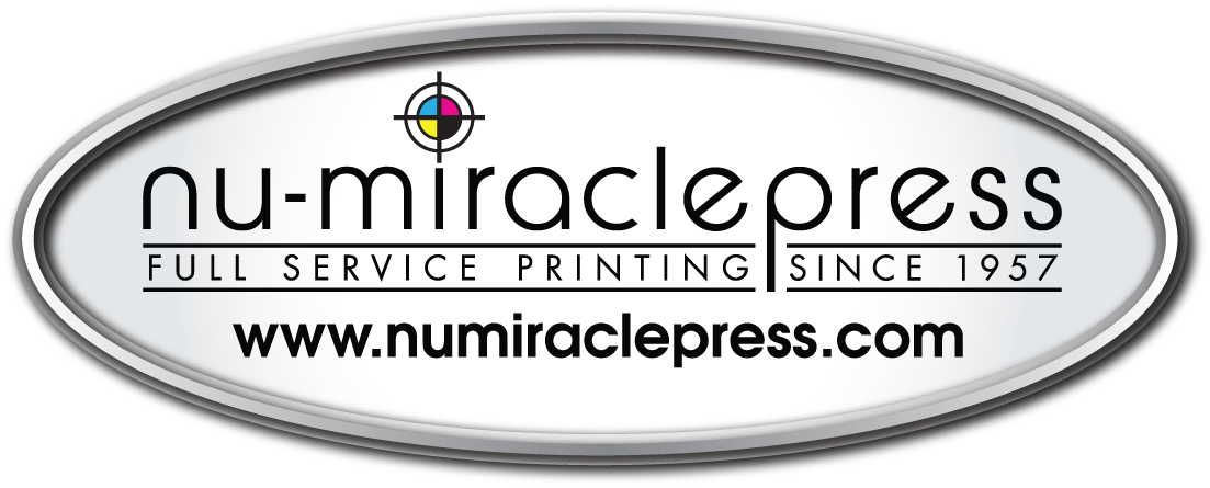 nu miracle press logo