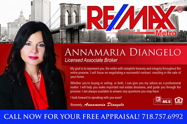 re/max post card printing gallery