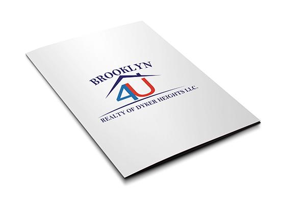 folders printing brooklyn ny