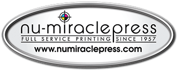 Printing Company | Print Shop in Brooklyn, NY
