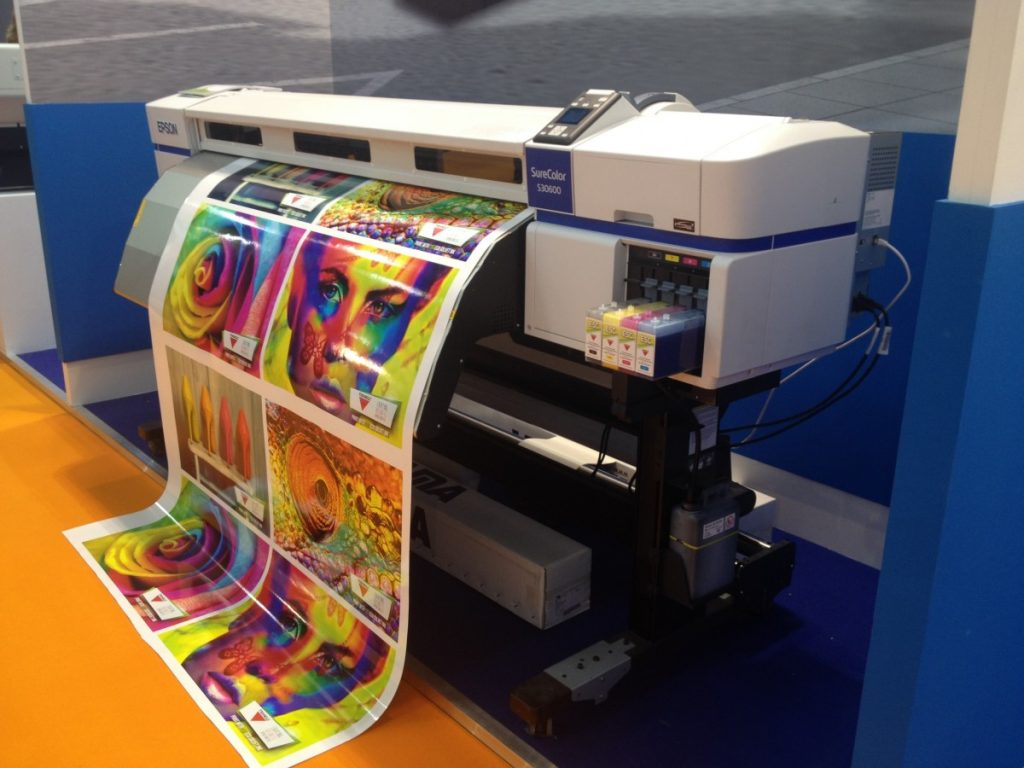brooklyn-printing-services